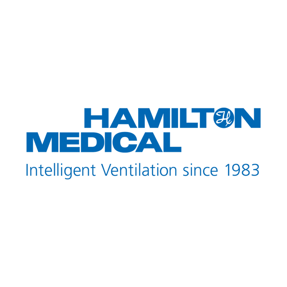 Logo_Hamilton-Medical_Intelligent-Ventilation_1.png